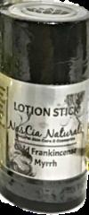 Lotion Stick