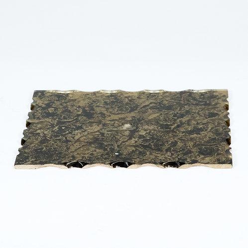 Glass Plank (One Hole)