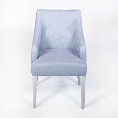 Garden Dining Chair