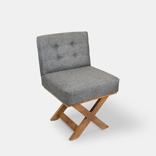 Iks Chair
