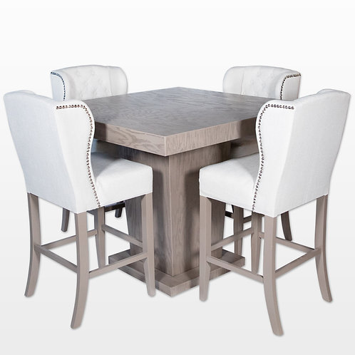 England High Dinette Table