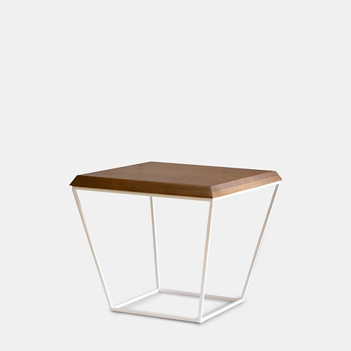 Betzy End Table