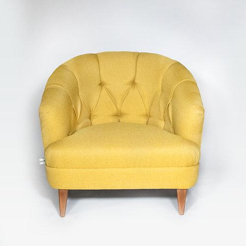 Chair Briguette