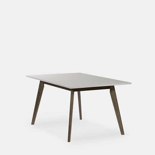 Finland Dining Table