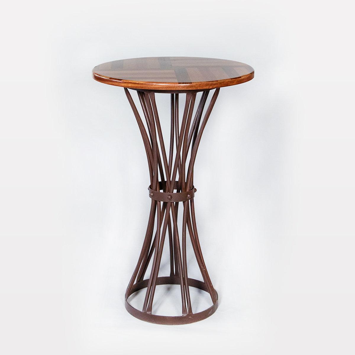 Zocalo High Table
