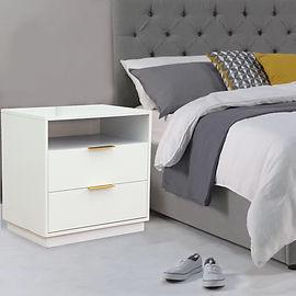 bedroom- Nightstand.jpg