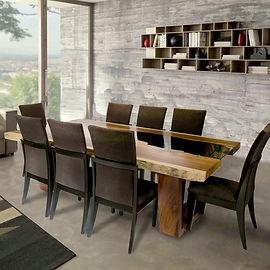 tables- Dinner.jpg