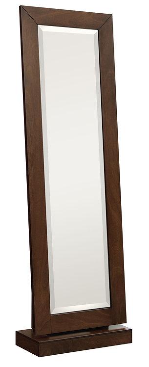Mandir Mirror (Espresso)