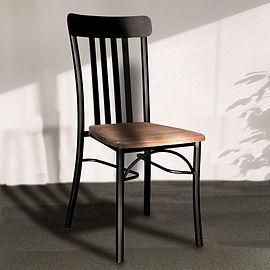 chairs- vintage2.jpg