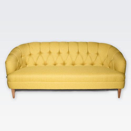 Briguette Sofa