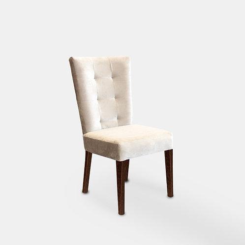 Russia III Dining Chair