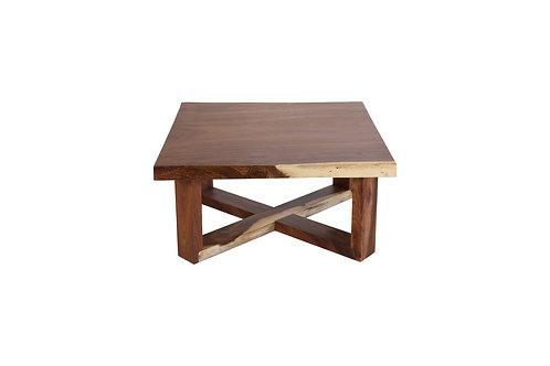 Live Edge Coffee Table 2