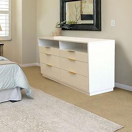 bedroom- Dresser.jpg