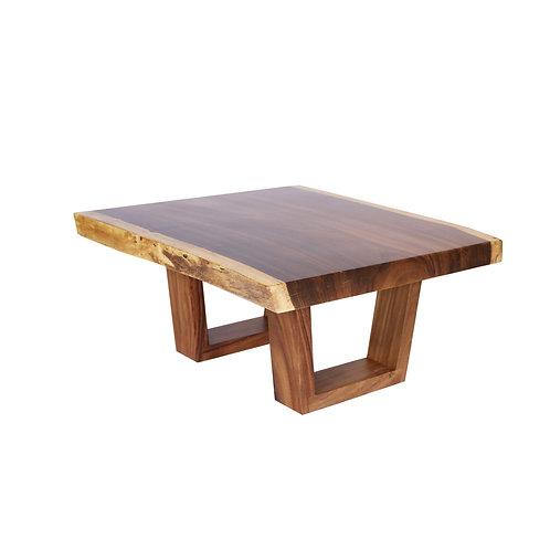Live Edge Wood Table 11