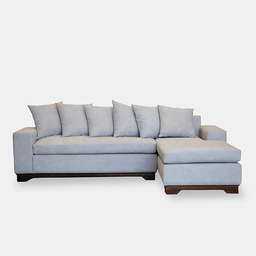 Catalina Sectional Right Side Chaise