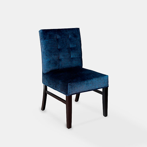 Elite Dining Side Chair