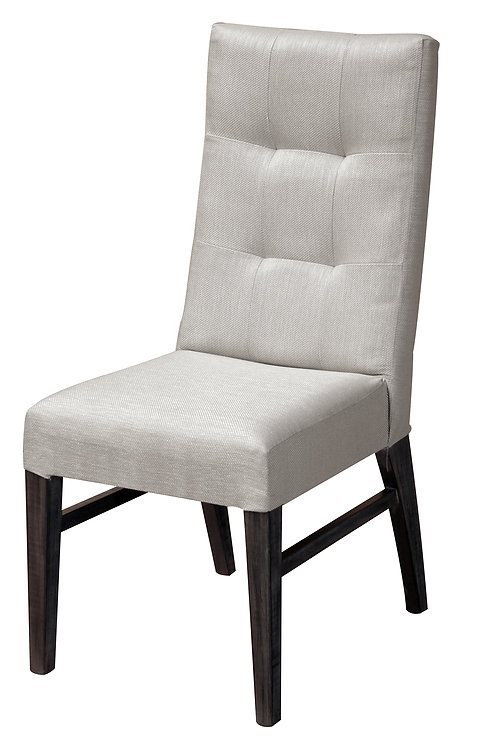 Cali Dining Side Chair