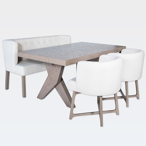 Torino Dinette Table
