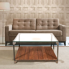 tables- coffee table.jpg