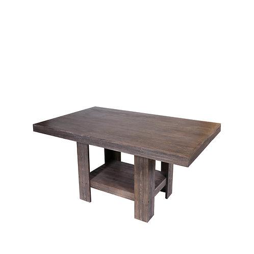 Denver Dining Table