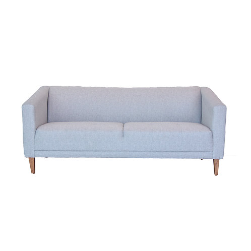 Sherman Sofa (Artic Grey)
