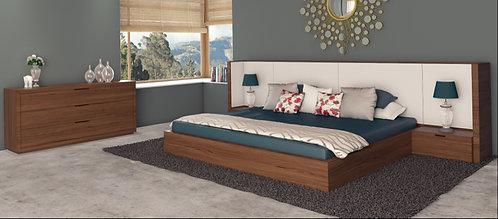Marella Bedroom Set QS
