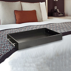 Accessories- Ottoman Tray.jpg