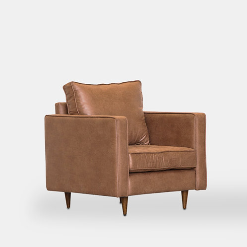 Betzy Accent Chair