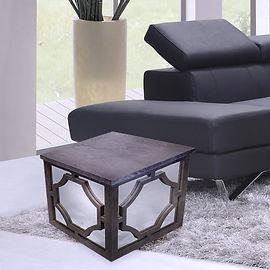 tables- End Tables.jpg