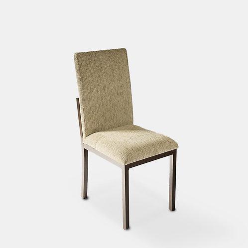 Sisley Chair