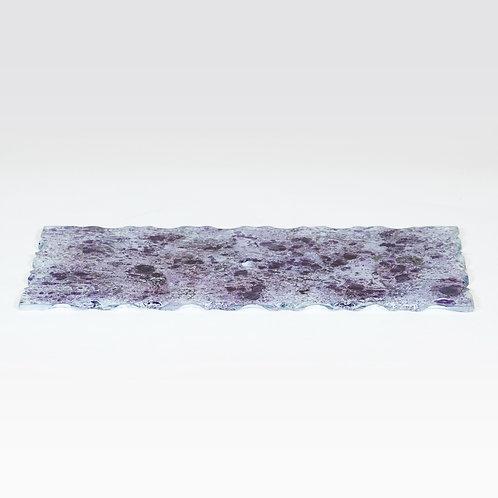 Glass Decor (One Hole)
