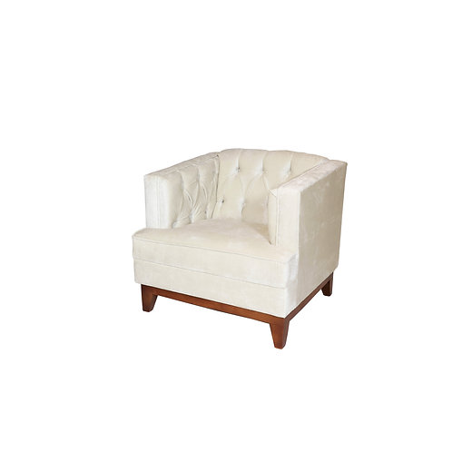 Antonella Accent Chair