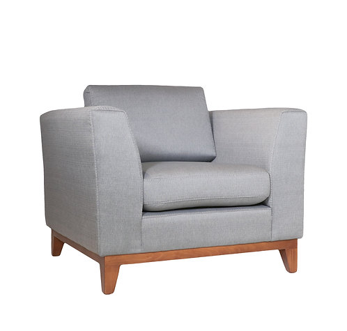 Roberta Accent Chair