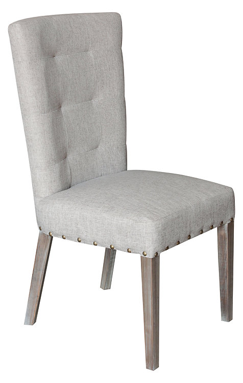 Russia II Dining Parsons Chair