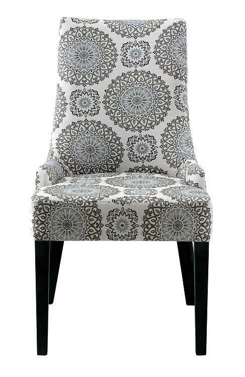 Oxford Chair-Pattern