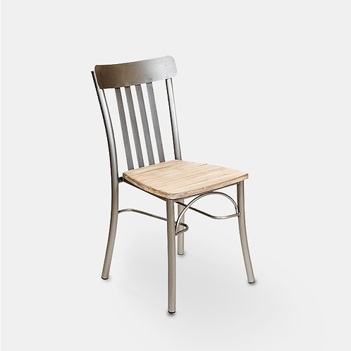 Rusol Side Chair