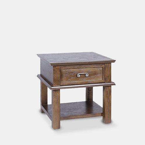 Cavalli Side Table
