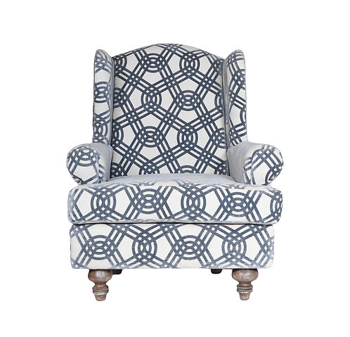England Accent Chair
