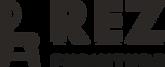 Logo REZ.png
