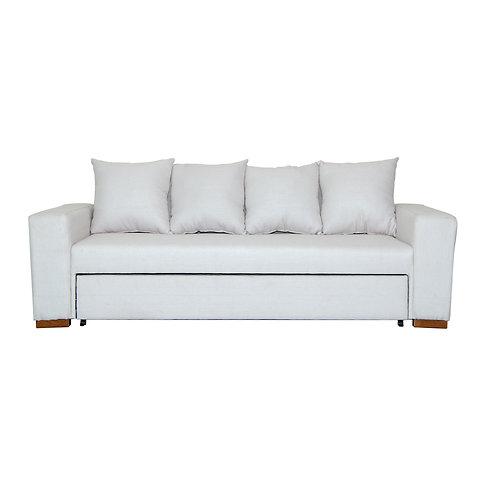 Nautica Sofa ( Cotton)
