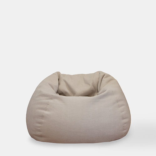 REZ Bean Bag