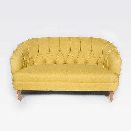 Briguette Love Seat