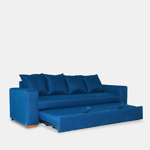 Nautica Sofa Bed
