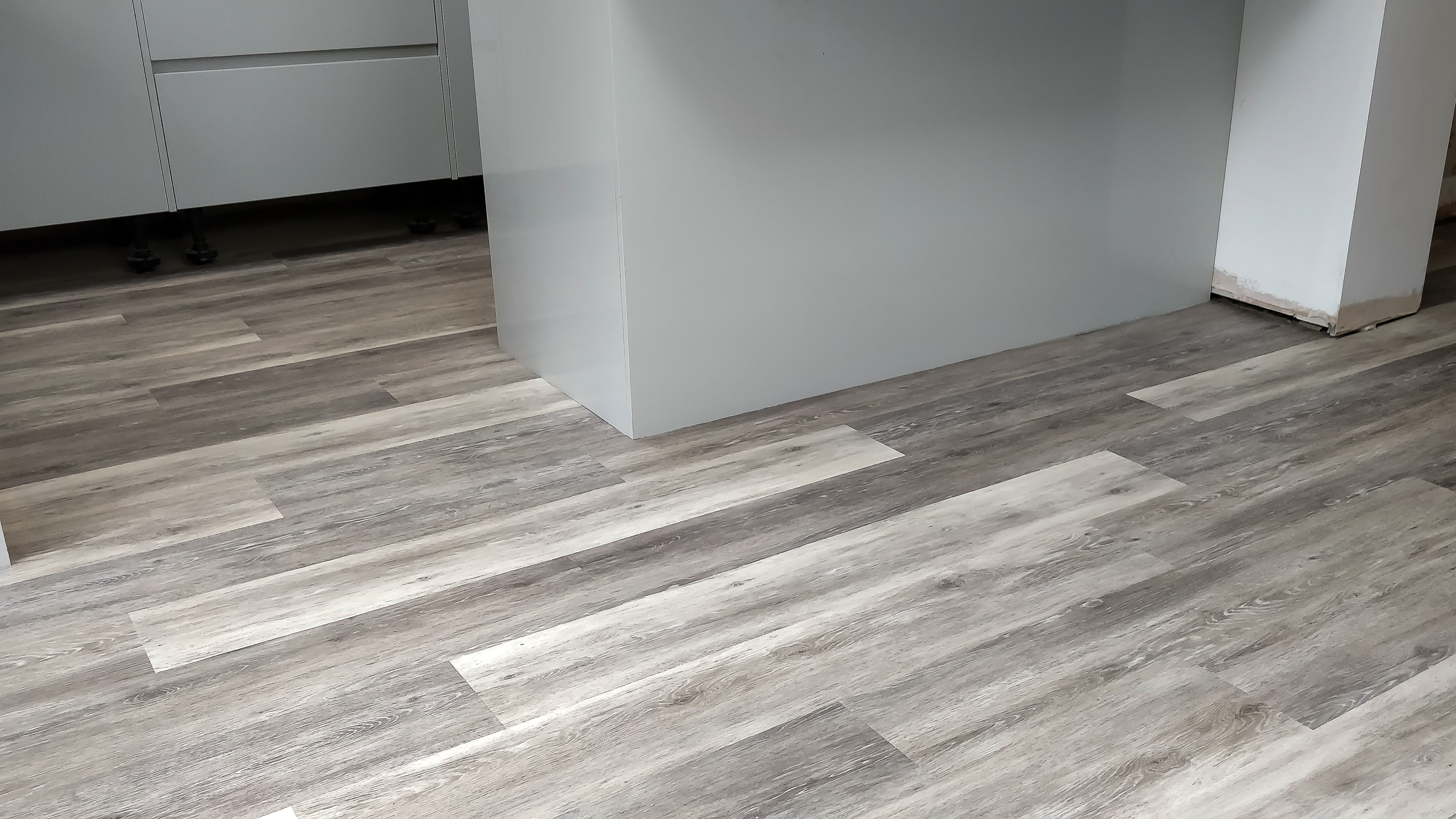 Fusion LVT - Willow Grey Oak-2