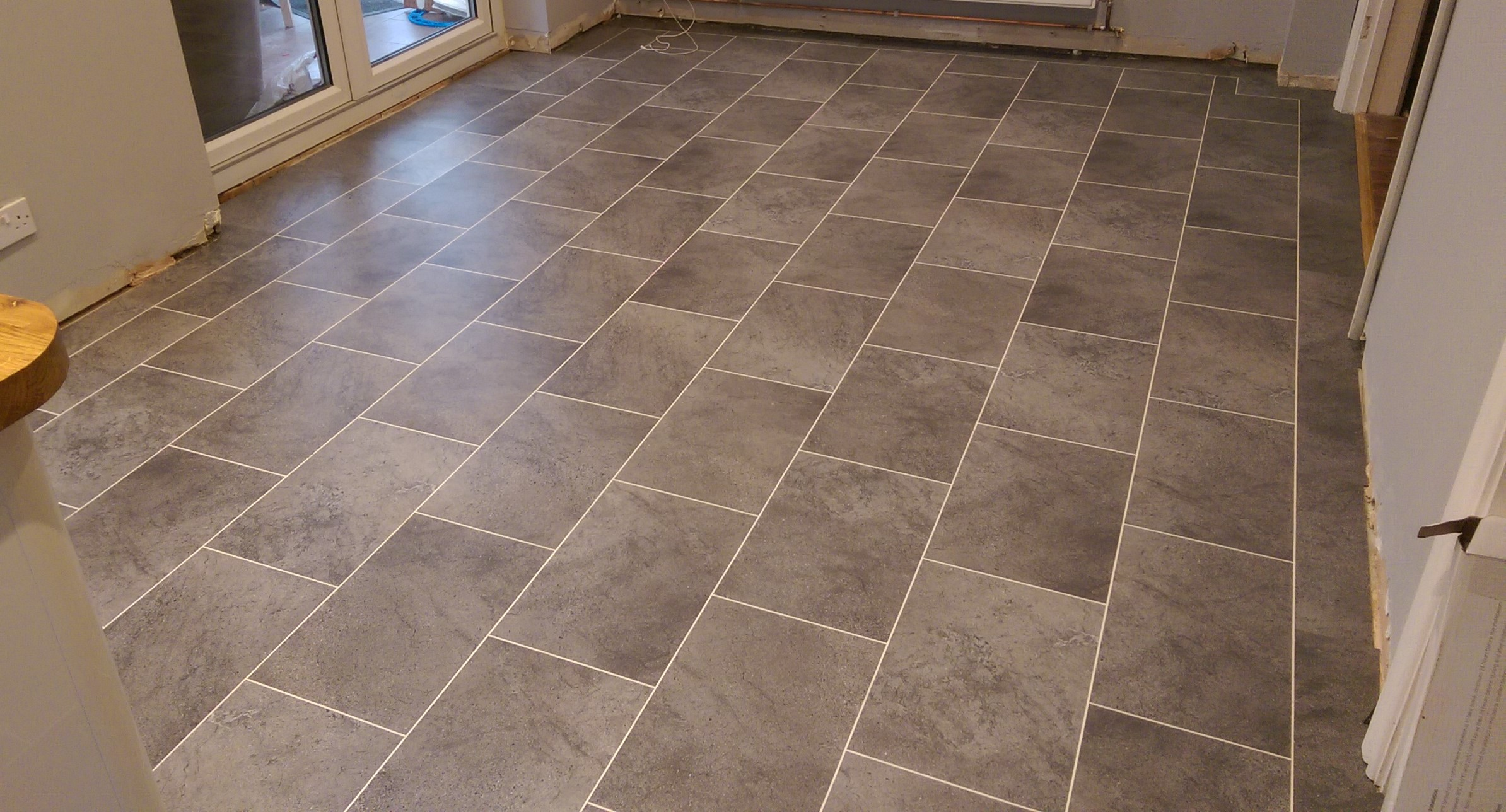 Karndean Knight Tile - Cumbrian Stone 3