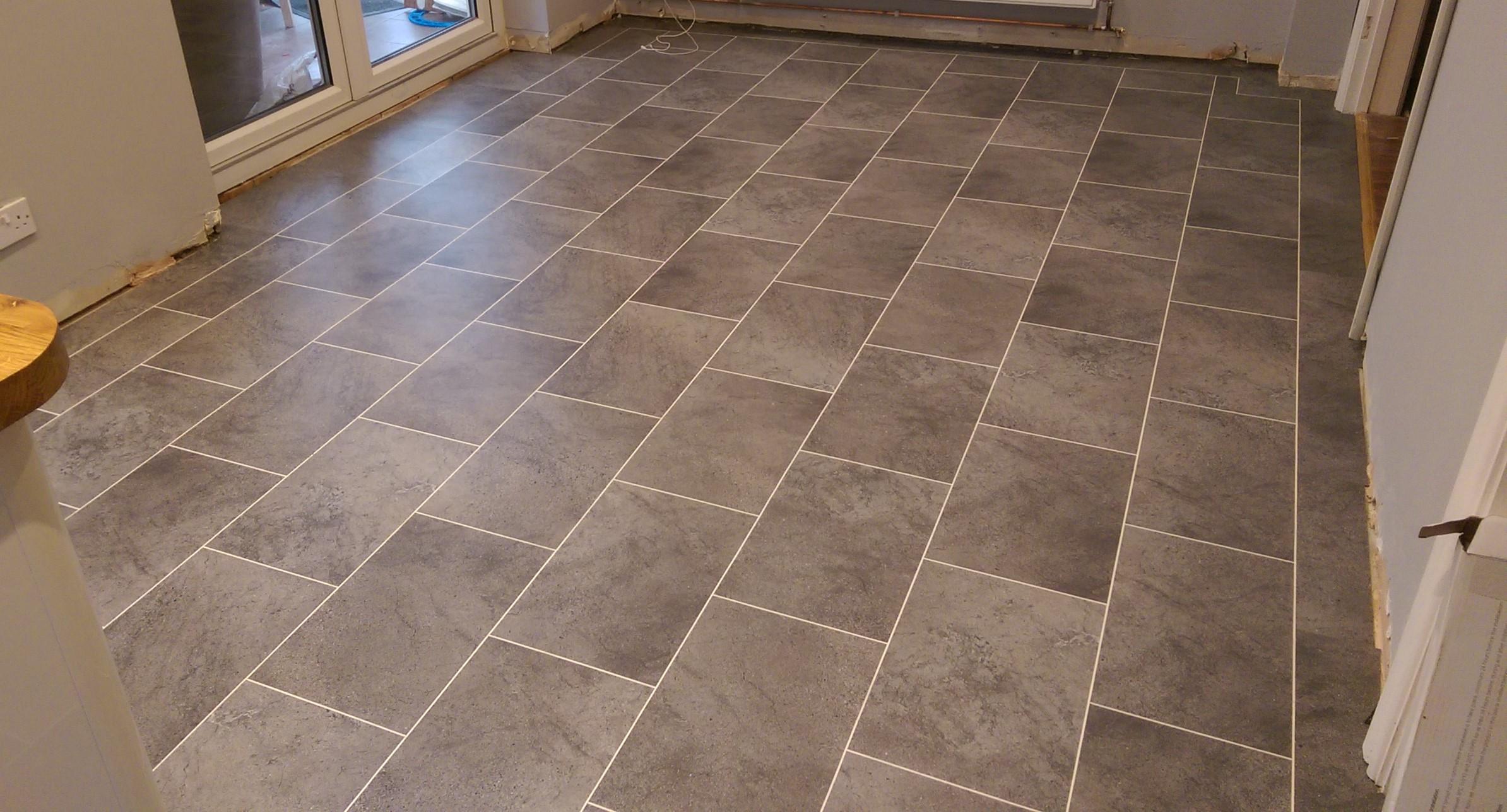 Karndean Knight Tile - Cumbrian Stone 3