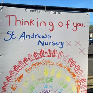 St Andrews Rainbow.jpg