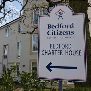 Bedford Charter House.jpg