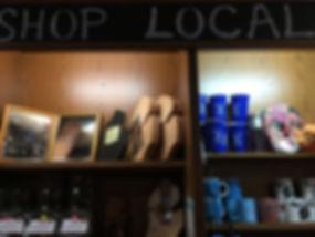 book store Fenton MI