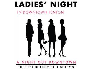 Ladies Night out 2.jpg